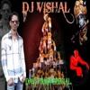 DJ VISHAL GOVINDA AALA RE NAVTAK PAWSHER WALA DHOLKI MIX