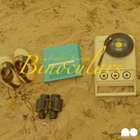Freddie Joachim - Binoculars
