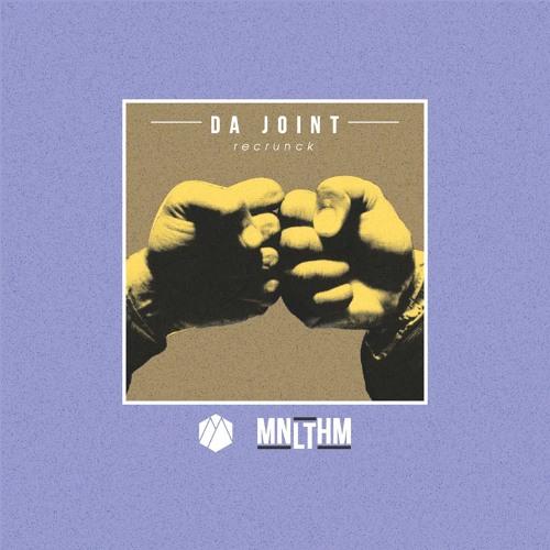 """FREE DL: EPMD """"Da Joint [Monolithium Recrunk]"""""""