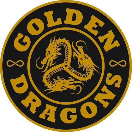 "GOLDEN DRAGONS-""MIND FIELDS""/inPurgatory...(INST)...(PROD By ""EYEZ1"")SP1200"