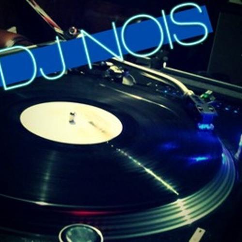 Dj Nois Presents: 3Ball - Tribal Megamix !!! 2012