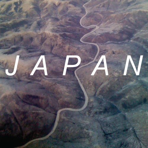 Dogtanion - Japan