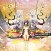 "【C82】electro planet - ""samurai DANCEHALL"" XFD"
