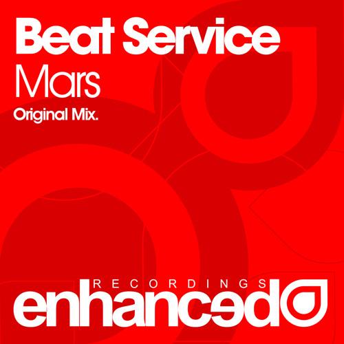 Beat Service - Mars (Original Mix)