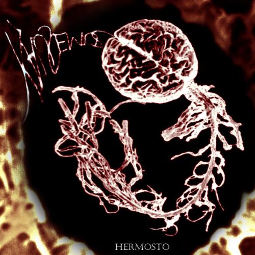 Kausemus -  Neurosomatisaatio