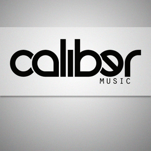 Disprove - Gear Bot [Out on Caliber Music]