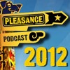 00. Pleasance 2012 Preview - Mike McShane, Phil Nicol, Nick Helm, Thom Tuck, Hannibal Buress