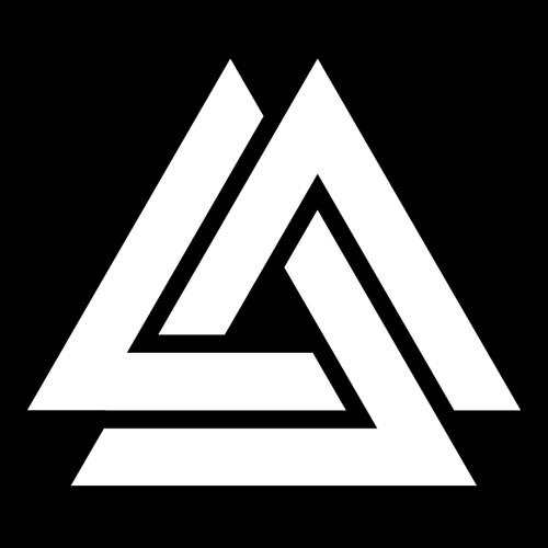 Dextems - Hidden Path (Allied Remix) [RA006] - OUT NOW!!