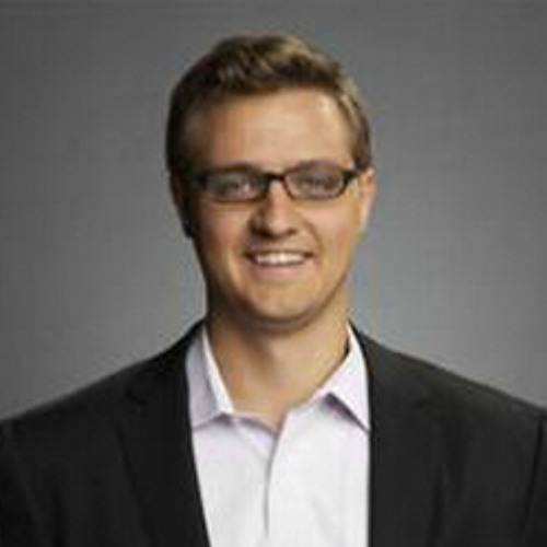Interview with Chris Hayes
