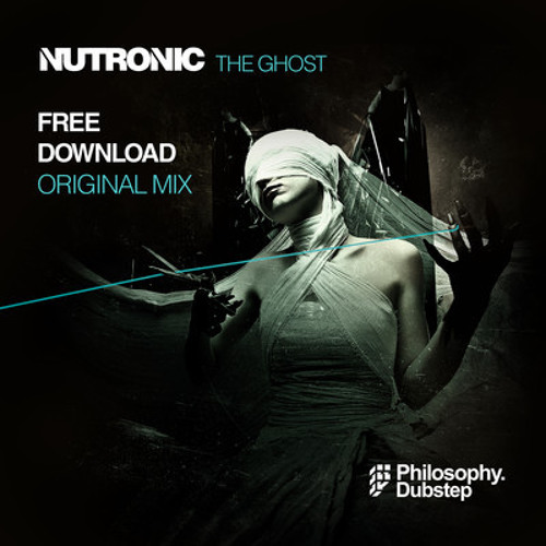 The Ghost by Nutronic