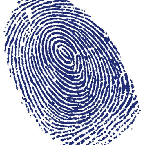 Encode - Identity