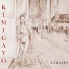 KIMIGAYO PROMO MIX by MUTA.mp3