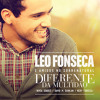 Trilha CD Diferente da Multidao - Leo Fonseca
