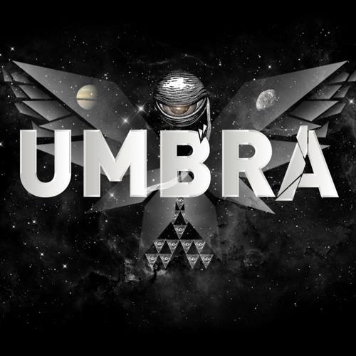 Umbra - Shieeeet