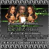Final Countdown(LiL Wayne)(100bpm) Produced by Cleet-chie(Da Prada of Beats)