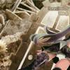 11 Watashi ha Ningen ja nai kara. -fm-remix-
