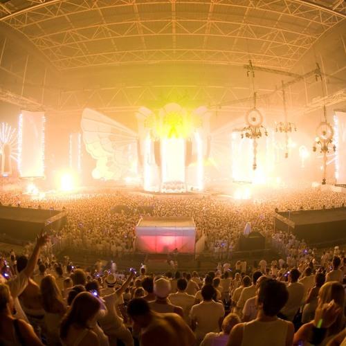 NERVO & Avicii & Tony Romera - You're Gonna Love Again Public Enemy (DJ David Kerkez Mash Up 2012)