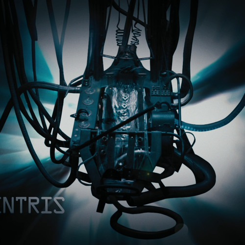 Rene Reiter - the ventris