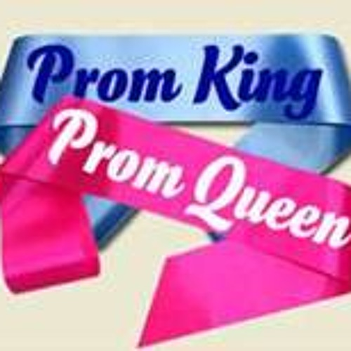 Prom Queen (Lyrics by Tony Harris - Music & Vocal by Eddie Harrison) Original revised 2012
