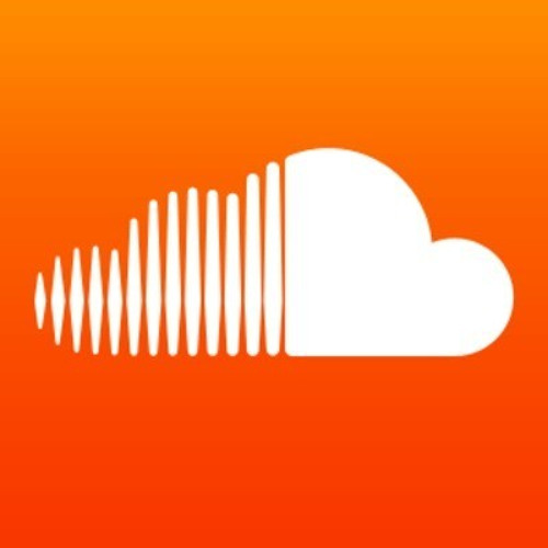 SoundCloud Speaks - 003 - Steven Leckart