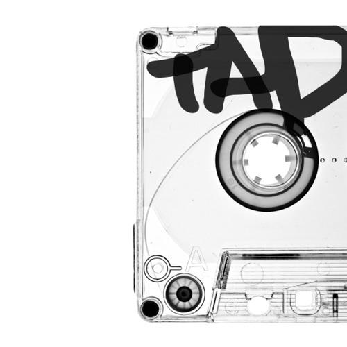 Tape 2004 - Side A