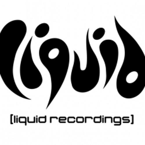 Jordan Suckley- Sunkissed (192 clip) Liquid Records