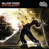 Hilltop Hoods - Still Standing - Drum Cover