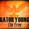 Gator Young -