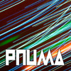 Breakin Hearts (MIX1) - Pnuma