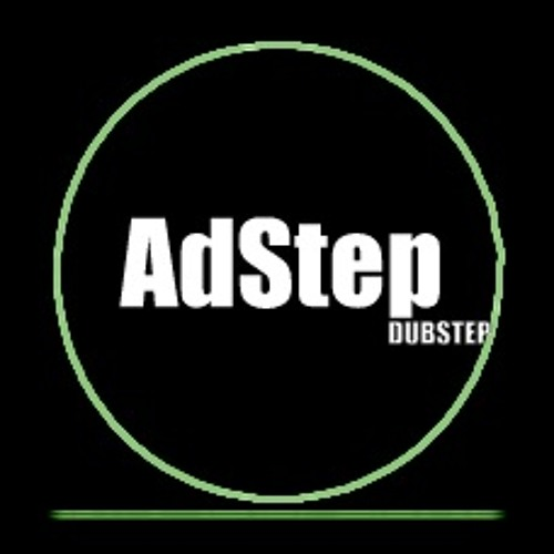 AdStep - Drink (Short Version)