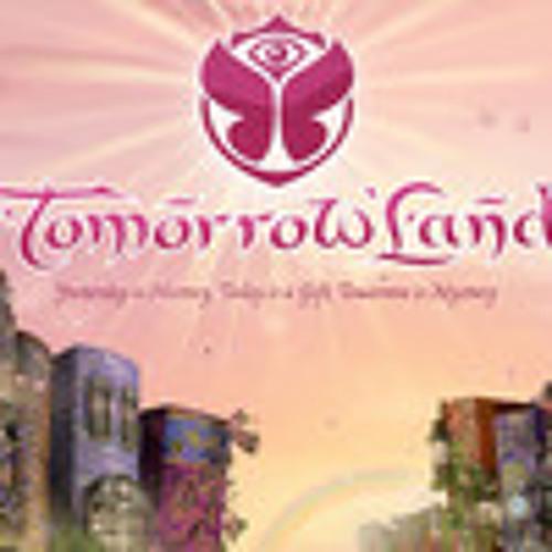 Q-dance @ Tomorrowland | Saturday | Headhunterz