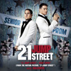 21 Jump Street - Main Theme - Wallpaper.