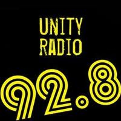 Blackley - Dont Get Me Started (Played By Propz Rowney G13 On Unity Radio 31 july 2012)