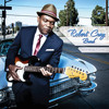 Robert Cray Band - Won't Be Coming Home (Radio Edit)