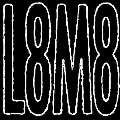 Donna Summer - I Feel Love (L8M8 & Jackmin Remix)