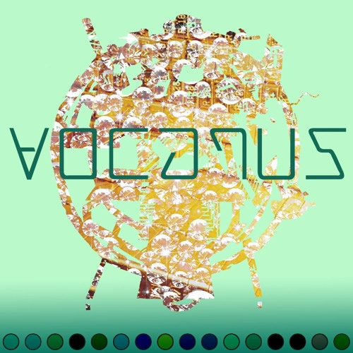 Zeroz (Prod. By Culture Voyage)