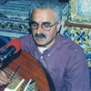Amar ezzahi - al maknine ezzine