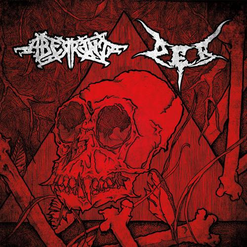 D.E.R. - Agonize