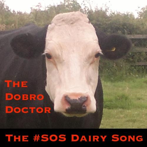 SOS Dairy Radio Edit!