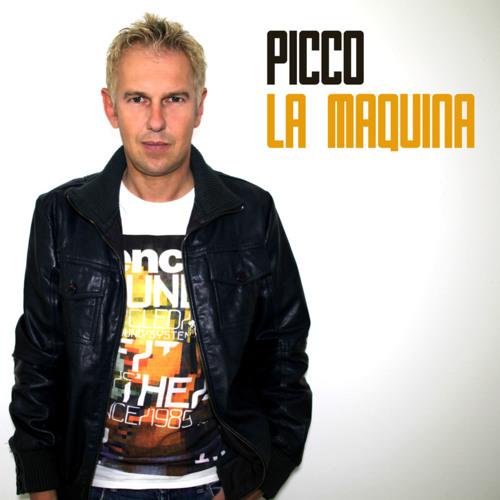 Picco - La Maquina ( Sean Finn Remix )