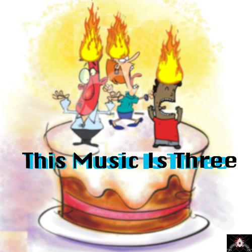 Tom Waits - Chocolate Jesus (Mr Jennings Remix) - FREE DL