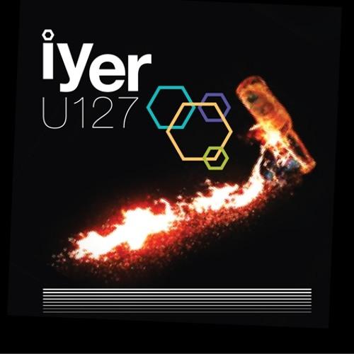 Iyer - U127 [phyla002]