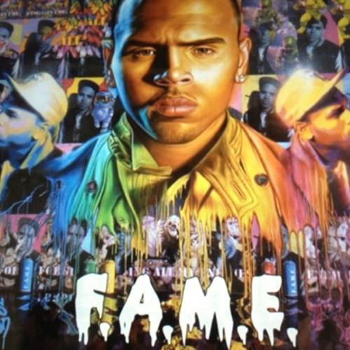 Deuces (Cover)- Chris Brown