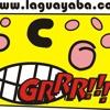 Download KOMIX 2 - comic- tlamajaque 1 Mp3