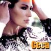 Ceca - Pile (Benjamin P. Hip Hop Remix)