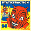 Staticfraction radio_28