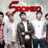 Step By Step by 5 ROMEO