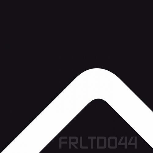 [FRLTD044] Refraction - Lost In My Mind (Hackler & Kuch Remix)