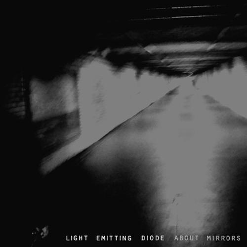 L.E.D - Modern Slavery (Leuter Remix)