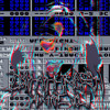 [DMG] Trapped in a vortex!